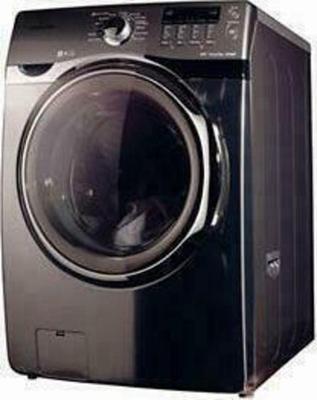 Samsung WF431ABP