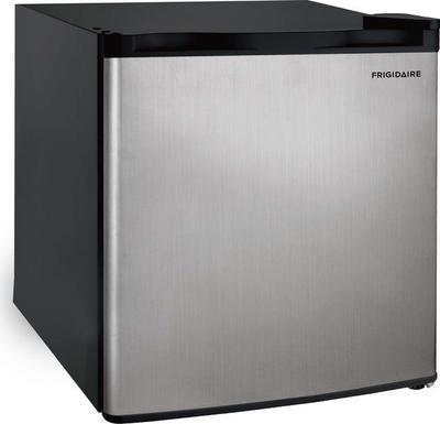 Curtis EFR180 Kühlschrank