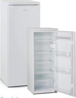 Hyundai HYF1P135B Kühlschrank