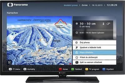 GoGEN TVL 39157 WEB Telewizor