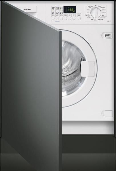 Smeg WMI147 Washer Dryer