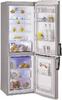 Whirlpool ARC 6700 IX Refrigerator