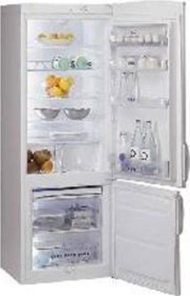 Whirlpool ARC 5521 Refrigerator
