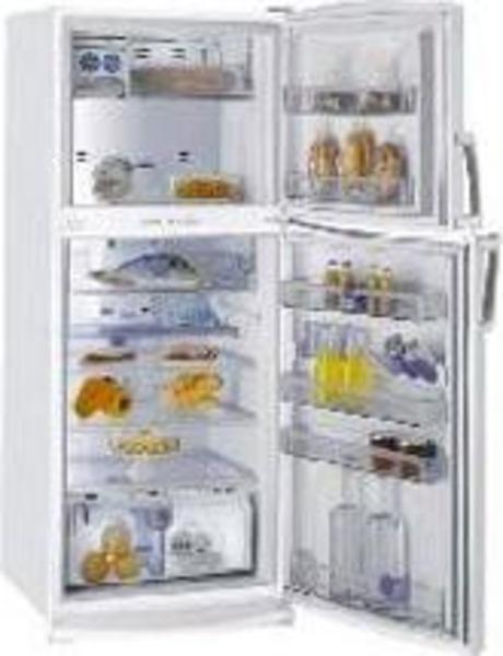 Whirlpool ARC 4130 Refrigerator