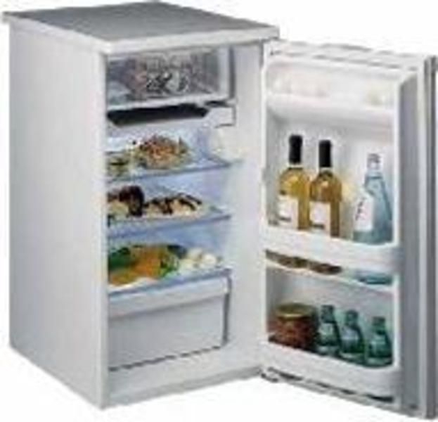Whirlpool ARC 0070 Refrigerator