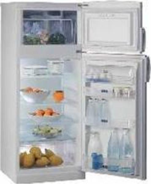 Whirlpool ARC 2990 Refrigerator