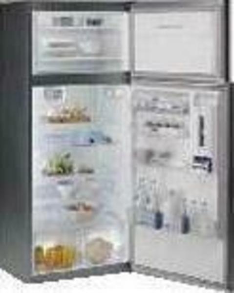 Whirlpool ART 686 M IX 3 Refrigerator