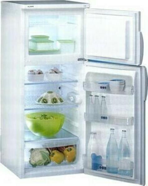 Whirlpool ARC 2130 Refrigerator