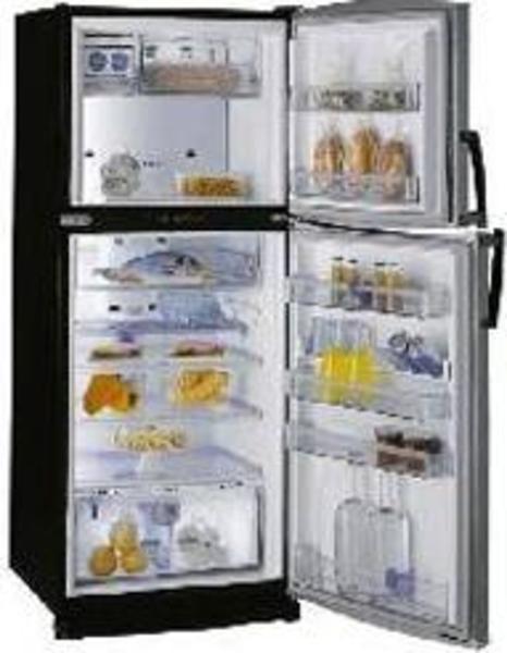 Whirlpool ARC 4130 IX Refrigerator