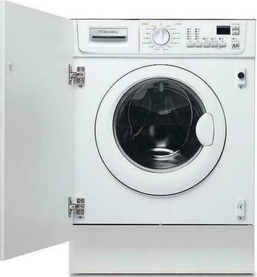 Electrolux EWX14450W Waschtrockner