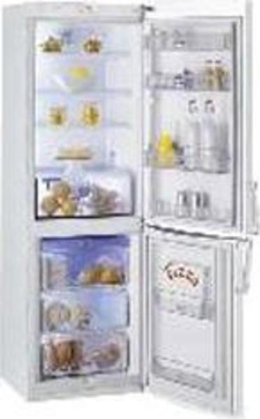 Whirlpool ARC 6670 Refrigerator