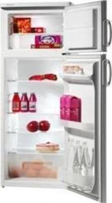 Marijnen CM2230DT Kühlschrank