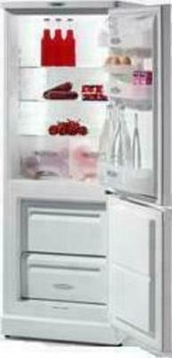 Marijnen CM2676DB Kühlschrank