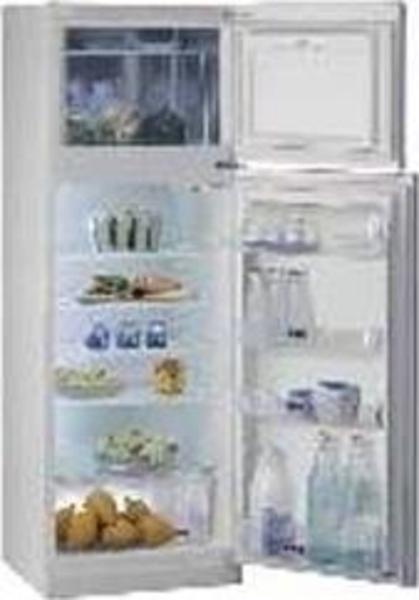 Whirlpool ARC 3130 Refrigerator