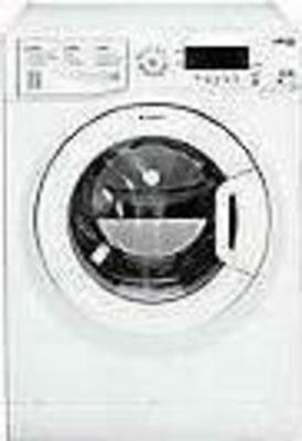 Hotpoint SWD9667P Waschtrockner