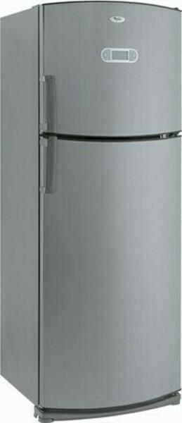 Whirlpool ARC 4208 IX Refrigerator