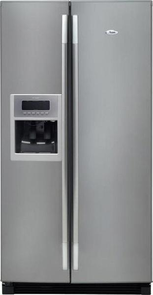 Whirlpool 20RI D3L Refrigerator
