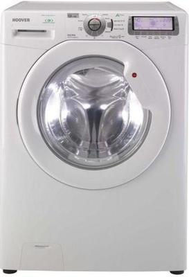 Hoover WDYN 9666PG washer dryer   ▤ Full Specifications