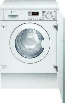 Neff V6320X0 Waschtrockner