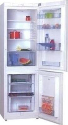 Hansa Haushaltsgeräte FK320BSW Kühlschrank