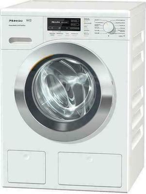 Miele WMH122 WPS XL Waschtrockner