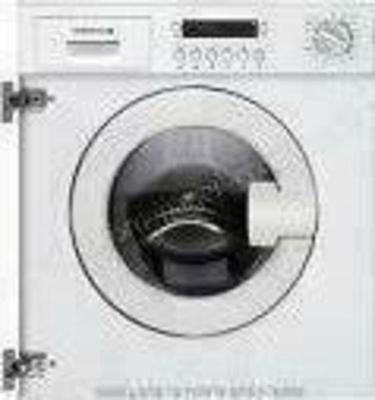 De Dietrich DLZ1585I Waschtrockner