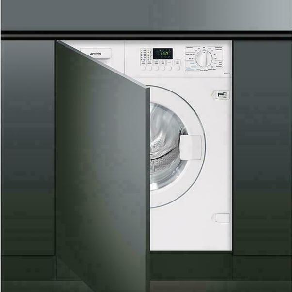 Smeg WDI147D-1 Washer Dryer