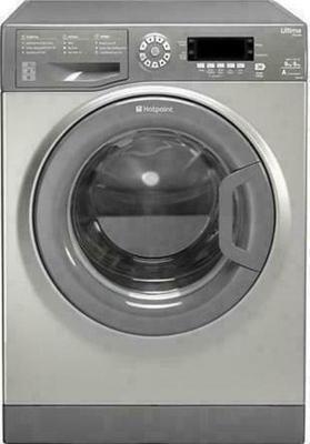 Hotpoint SWD9667G Waschtrockner