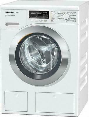 Miele WKH122 WPS XL Waschtrockner