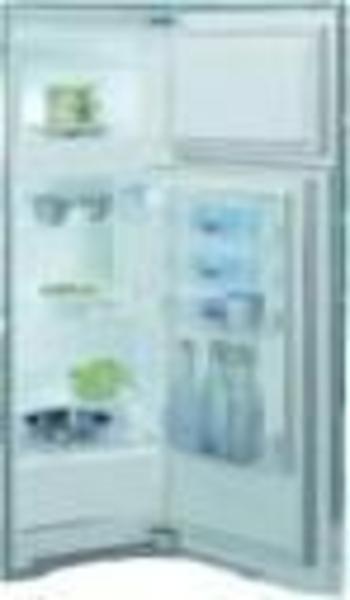 Whirlpool ART 367/A+ Refrigerator