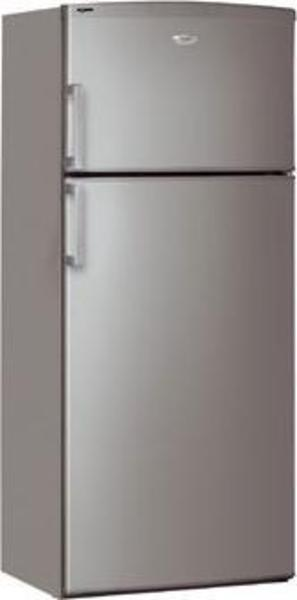 Whirlpool WTE 3813 A+ X Refrigerator