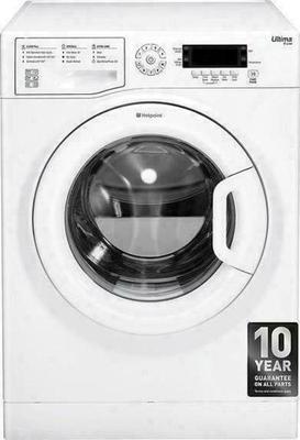 Hotpoint SWD107617C Waschtrockner