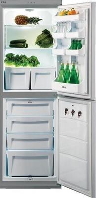 CDA FF850 Kühlschrank