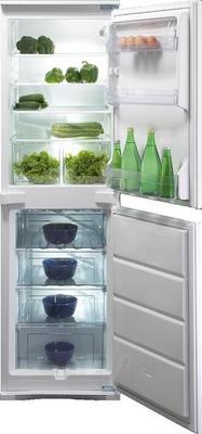CDA FW850 Kühlschrank