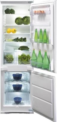 CDA FW870 Kühlschrank