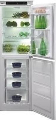 CDA CW897 Kühlschrank