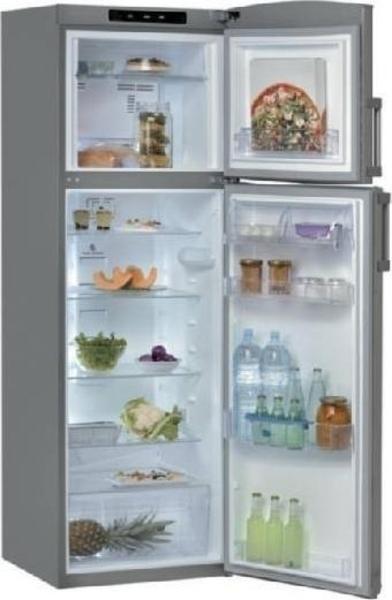 Whirlpool WTC 3735 A+ NFC X Refrigerator