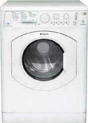 Hotpoint WDL540P Waschtrockner