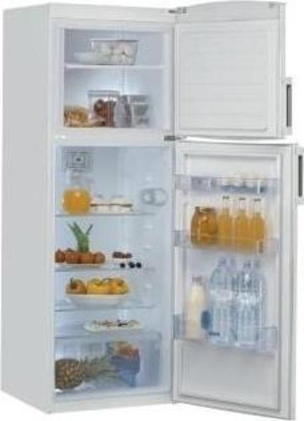 Whirlpool WTE 3113 A+ W Refrigerator