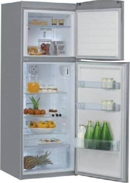 Whirlpool WTE 2921 A+ NF S Refrigerator