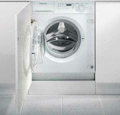 Stoves WM16V Waschmaschine