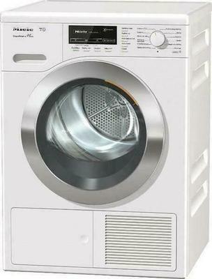 Miele TKG640 WP Waschtrockner