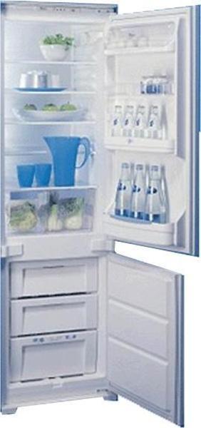 Whirlpool ART 472 A+ Refrigerator