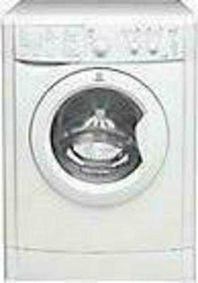 Indesit IWSC 6125 Waschtrockner