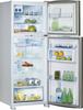Whirlpool ARC 4179A+NFW Refrigerator