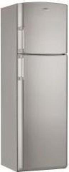 Whirlpool WTC 3725 A+ NF S
