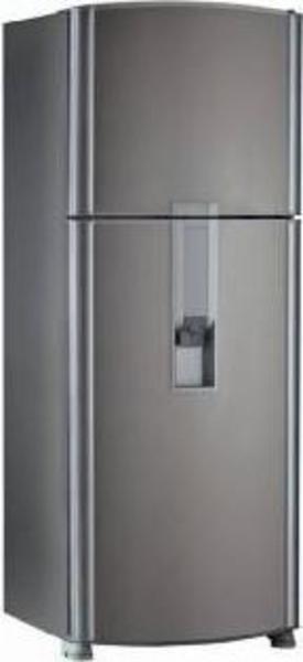 Whirlpool ARC 4179IXAQUA Refrigerator