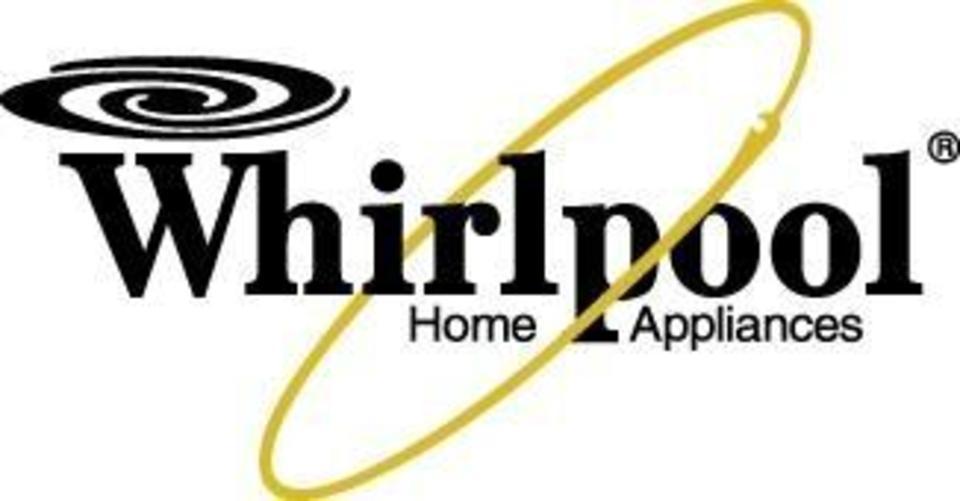 Whirlpool ARG 589 A Refrigerator