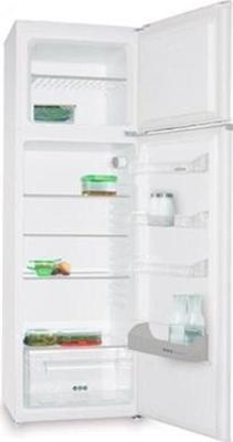 Edesa ROMAN-F221 Kühlschrank
