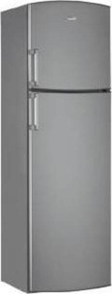 Whirlpool WTE 3322 A NF X Refrigerator